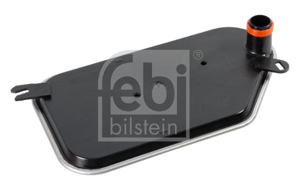 Filtre a huile de boite de vitesse FEBI BILSTEIN 14264 (X1)