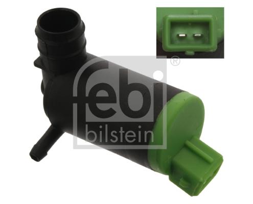 Pompe de lave-glace FEBI BILSTEIN 14359 (X1)