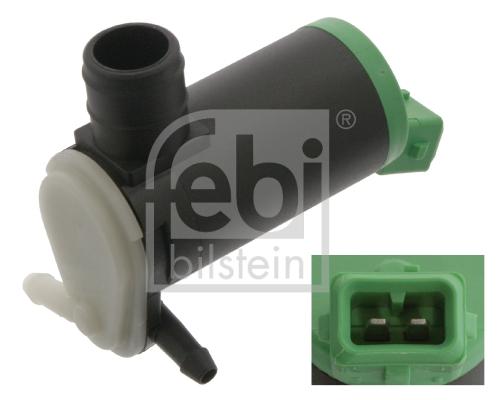 Pompe de lave-glace FEBI BILSTEIN 14361 (X1)