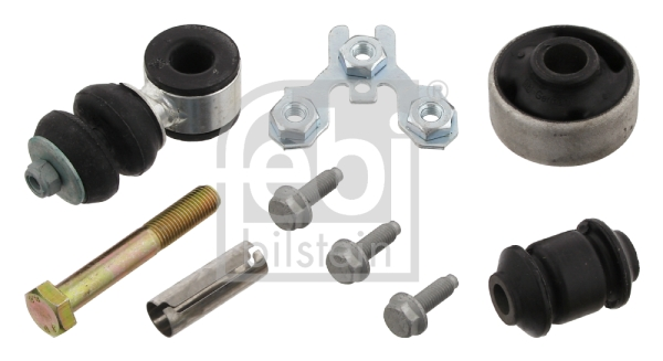 Eléments bras de suspension FEBI BILSTEIN 14414 (X1)