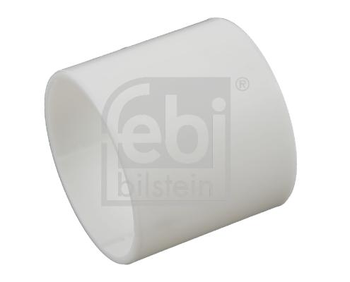 Pièces de fusée d'essieu FEBI BILSTEIN 14467 (X1)