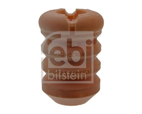 Butee d'amortisseur FEBI BILSTEIN 14669 (X1)