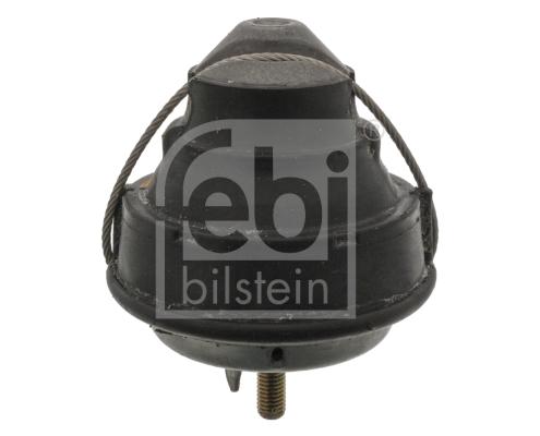 Enjoliveur de phare FEBI BILSTEIN 17034 (X1)