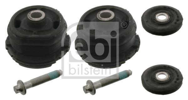 Kit de reparation essieu FEBI BILSTEIN 14899 (X1)