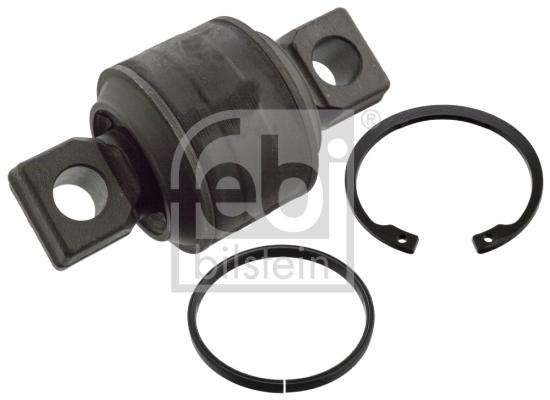 Kit de reparation bras de suspension FEBI BILSTEIN 14995 (X1)