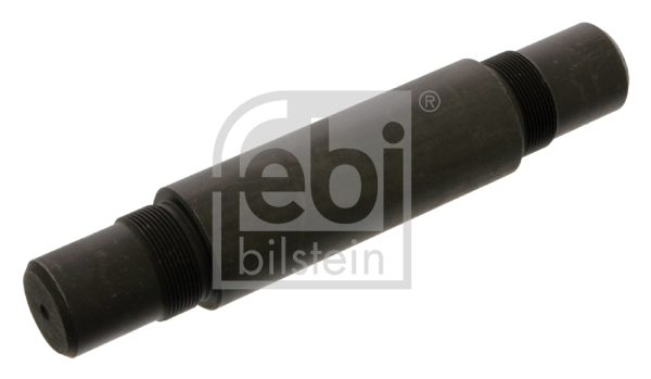 Eléments bras de suspension FEBI BILSTEIN 15131 (X1)