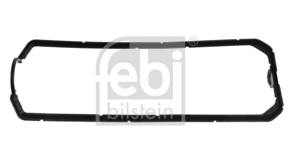 Joint de cache culbuteurs FEBI BILSTEIN 15196 (X1)