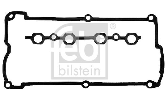 Moteur FEBI BILSTEIN 15288 (X1)