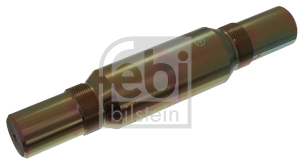 Eléments bras de suspension FEBI BILSTEIN 15511 (X1)