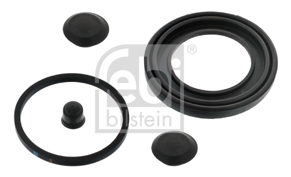 Joint etrier de frein FEBI BILSTEIN 15612 (X1)