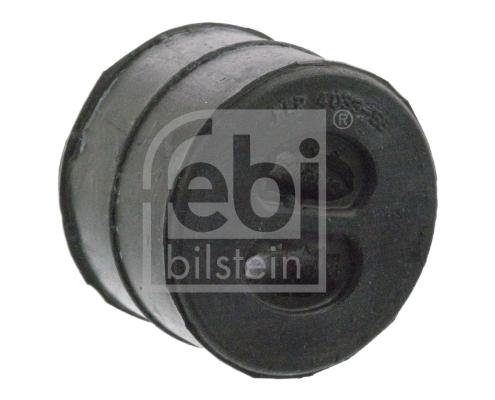 Silentblocs d'echappement FEBI BILSTEIN 15712 (X1)