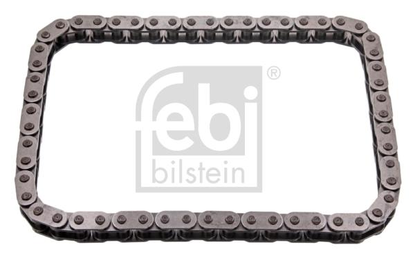 Chaine de pompe a huile FEBI BILSTEIN 15839 (X1)