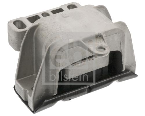 Support moteur/boite/pont FEBI BILSTEIN 15910 (X1)