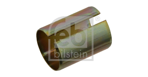 Eléments bras de suspension FEBI BILSTEIN 17272 (X1)