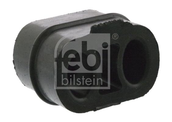 Silentblocs d'echappement FEBI BILSTEIN 17424 (X1)