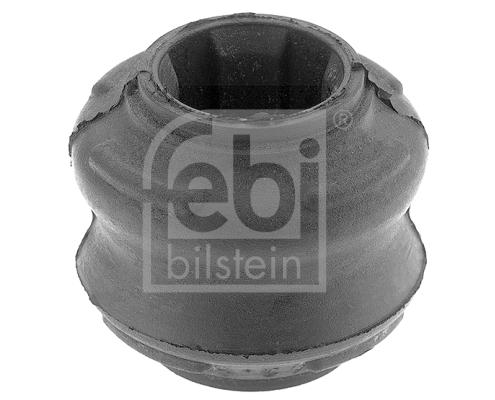 Direction / Suspension / Roulements FEBI BILSTEIN 17471 (X1)