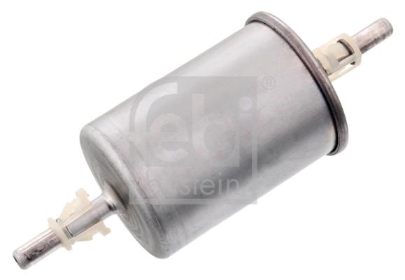 Filtre a carburant FEBI BILSTEIN 17635 (X1)