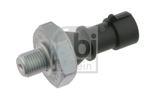 Capteur, pression d'huile FEBI BILSTEIN 17665 (X1)