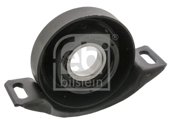 Accessoires de boite de vitesse FEBI BILSTEIN 17692 (X1)