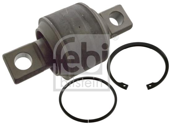 Kit de reparation bras de suspension FEBI BILSTEIN 17870 (X1)