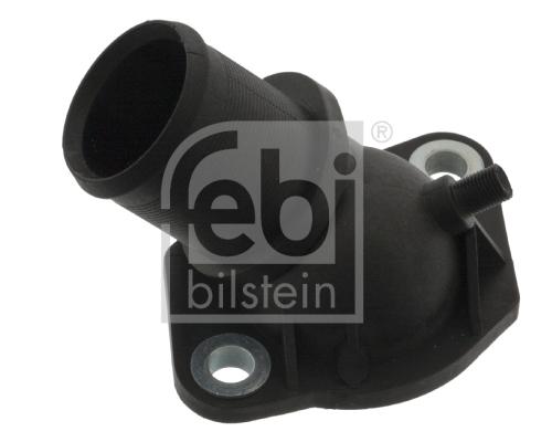 Pieces de thermostat FEBI BILSTEIN 17935 (X1)