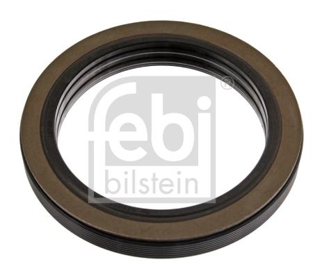 Autres pieces de roulement FEBI BILSTEIN 18200 (X1)