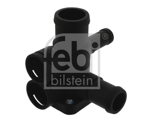 Pieces de thermostat FEBI BILSTEIN 18242 (X1)