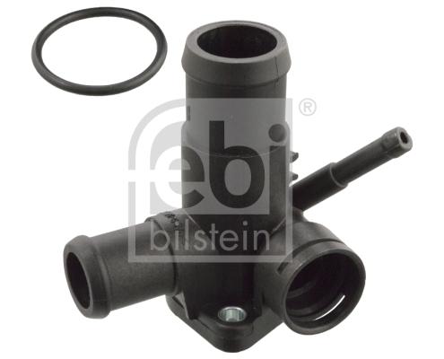 Pieces de thermostat FEBI BILSTEIN 18254 (X1)