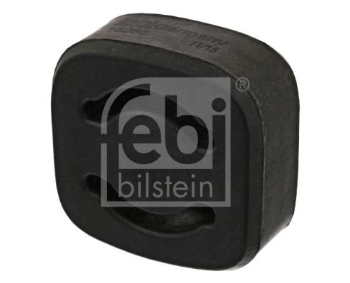 Silentblocs d'echappement FEBI BILSTEIN 18265 (X1)