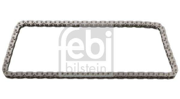 Chaine de distribution FEBI BILSTEIN 18324 (X1)