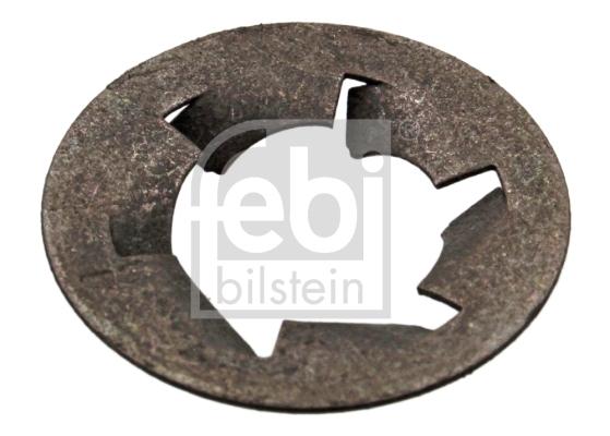 Vis disque de frein FEBI BILSTEIN 18399 (X1)