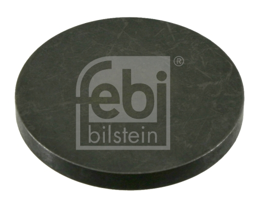 Pastille de reglage de soupape FEBI BILSTEIN 18454 (X1)