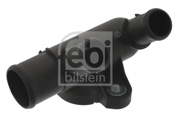 Pieces de thermostat FEBI BILSTEIN 18566 (X1)