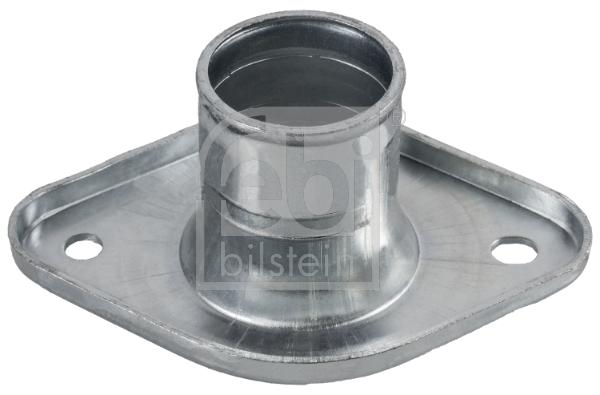 Pieces de thermostat FEBI BILSTEIN 18568 (X1)