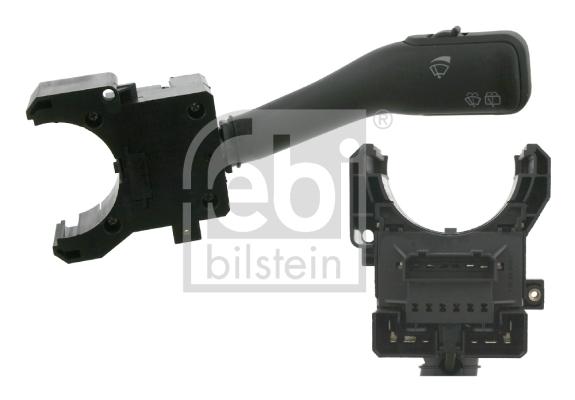 interrupteur, commande essuie glace FEBI BILSTEIN 18642 (X1)