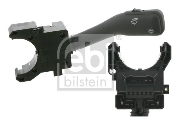 interrupteur, commande essuie glace FEBI BILSTEIN 18644 (X1)