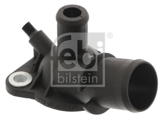 Pieces de thermostat FEBI BILSTEIN 18692 (X1)