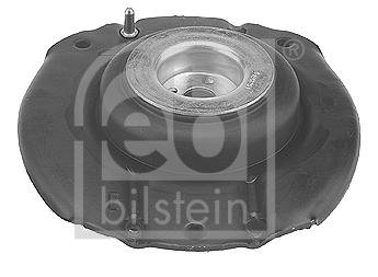 Coupelle d'amortisseur FEBI BILSTEIN 18699 (X1)