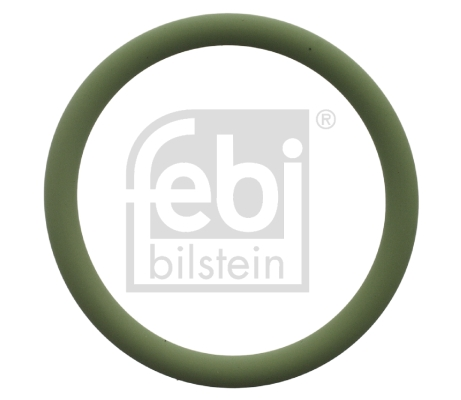 Joints divers FEBI BILSTEIN 18768 (X1)