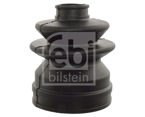 Stockage Stabilisant Febi Bilstein 41006