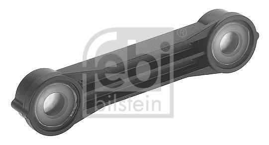 Accessoires de boite de vitesse FEBI BILSTEIN 18832 (X1)