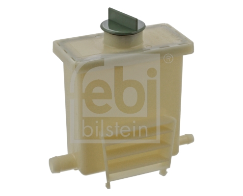Reservoir liquide direction assistee FEBI BILSTEIN 18840 (X1)