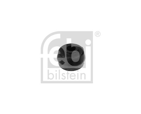 Direction / Suspension / Roulements FEBI BILSTEIN 18917 (X1)