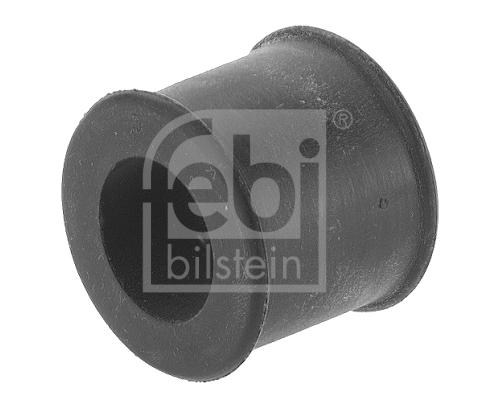 Direction / Suspension / Roulements FEBI BILSTEIN 19042 (X1)