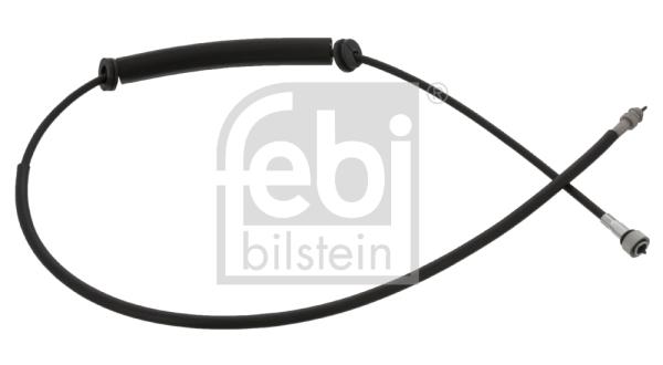 Cable de compteur FEBI BILSTEIN 19266 (X1)