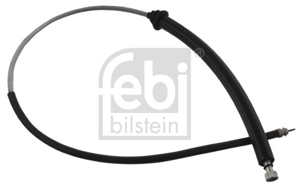 Cable de compteur FEBI BILSTEIN 19267 (X1)
