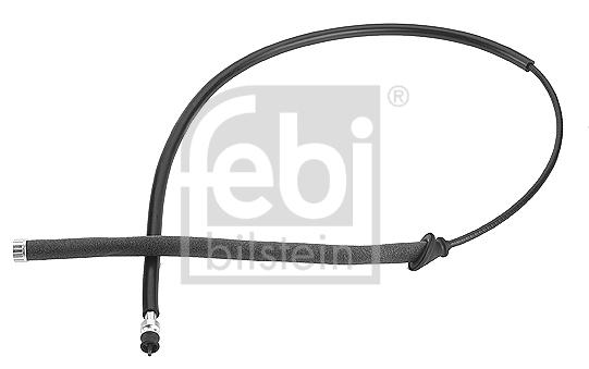 Cable de compteur FEBI BILSTEIN 19270 (X1)