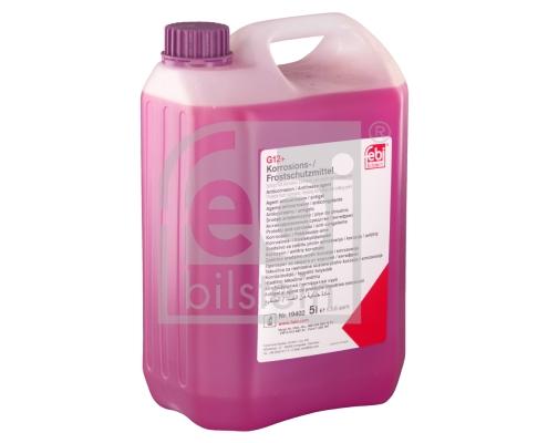Liquide de refroidissement FEBI BILSTEIN 19402 (X1)