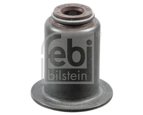 Joint de soupape FEBI BILSTEIN 19527 (X1)