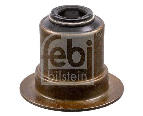 Joint de soupape FEBI BILSTEIN 19533 (X1)